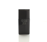 Shiseido Perfect Refining Foundation All Day Spf 16 1 Oz Very Deep Ivory # I 100 - Online Shopping Fragrances, Perfumes & Makeup Airdamour.com
