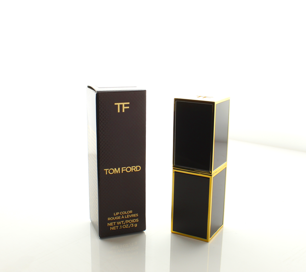 Tom Ford Lip Color #01 Spanish Pink 0.1 Oz - Airdamour.com