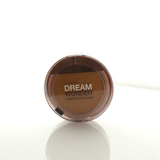 Maybelline Dream Wonder Powder # 85 Sun Beige - Online Shopping Fragrances, Perfumes & Makeup Airdamour.com