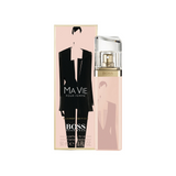MA VIE POUR FEMME RUNWAY EDITION by Hugo Boss 1.6 oz - Online Shopping Fragrances, Perfumes & Makeup Airdamour.com