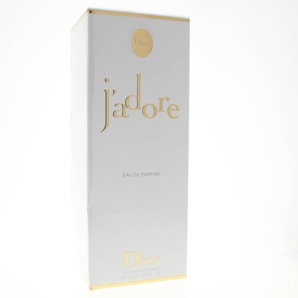 Christian Dior J'adore Eau De Parfum Spray 5 Oz - Online Shopping Fragrances, Perfumes & Makeup Airdamour.com