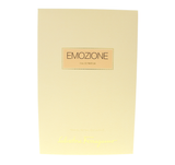 Eemozione by Ferragamo for Women Set 3.1 Edp Sp + 0.34 Edp Sp Mini