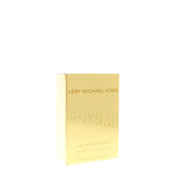 Very Michael Kors for Women 1.7 Oz Edp Spray - Online Shopping Fragrances, Perfumes & Makeup Airdamour.com