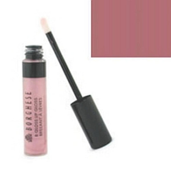BORGHESE B LIP GLOSS  FIORE  0.16 OZ - Online Shopping Fragrances, Perfumes & Makeup Airdamour.com