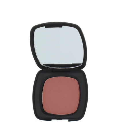 BARE MINERALS ALL OVER FACE COLOR ELATION 4.5g/.15oz - Online Shopping Fragrances, Perfumes & Makeup Airdamour.com
