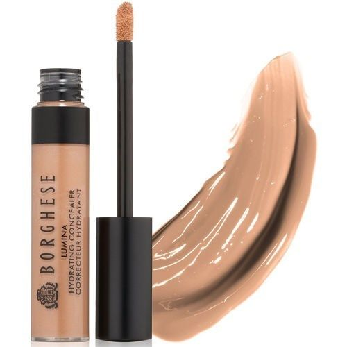 Borghese Lumina Hydrating Concealer Rosso - Airdamour.com