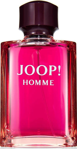 JOOP HOMME cologne men 4.2 oz edt TESTER - Online Shopping Fragrances, Perfumes & Makeup Airdamour.com