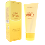 Shiseido Elixir Superieur Makeup Cleansing Gel 4.9 Oz - Online Shopping Fragrances, Perfumes & Makeup Airdamour.com