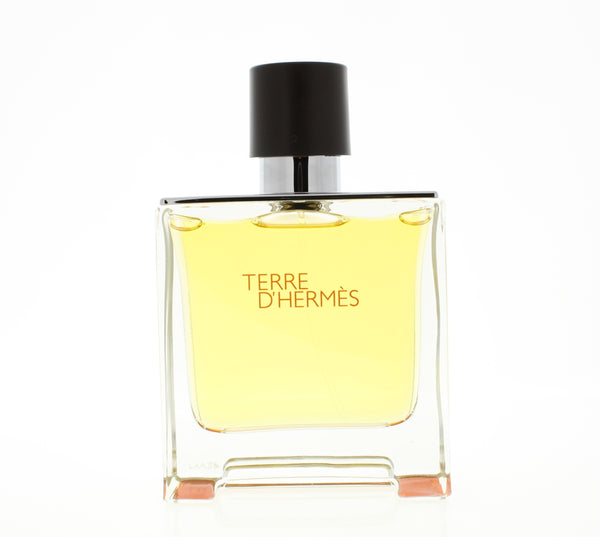 Terre D'hermes 2.5 Pure Perfume - Online Shopping Fragrances, Perfumes & Makeup Airdamour.com