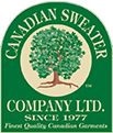 Canadian Sweater Company Ltd