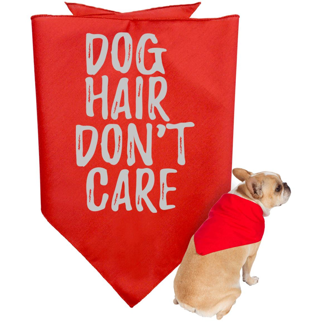 734 3905 Doggie Bandana, Pet Accessories, Whip Me Wear Fashion & T-Shirts
