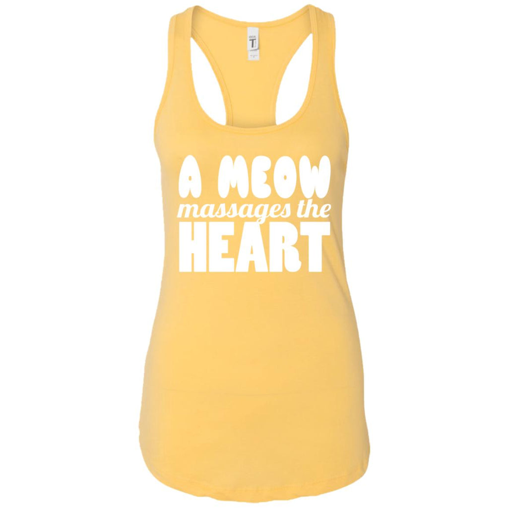 98 NL1533 Next Level Ladies Ideal Racerback Tank, T-Shirts, Whip Me Wear Fashion & T-Shirts
