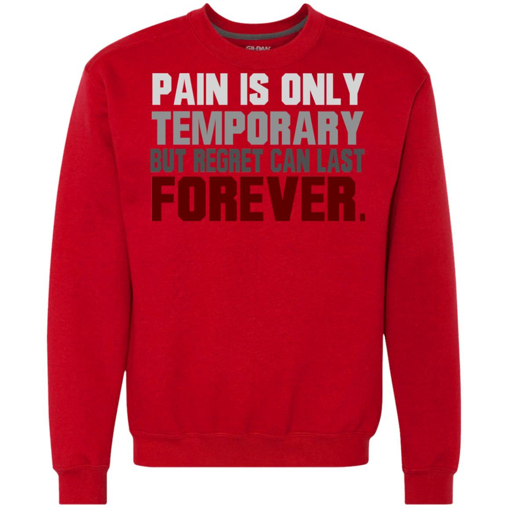 G920 Gildan Heavyweight Crewneck Sweatshirt 9 oz., Sweatshirts, Whip Me Wear Fashion & T-Shirts