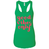 725 NL1533 Next Level Ladies Ideal Racerback Tank, T-Shirts, Whip Me Wear Fashion & T-Shirts