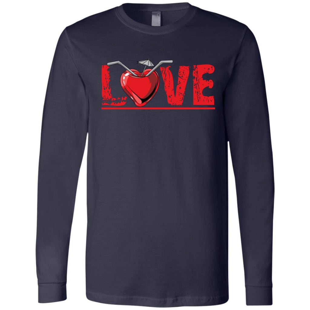 Graphic Love Shirt D120, T-Shirts, Whip Me Wear Fashion & T-Shirts