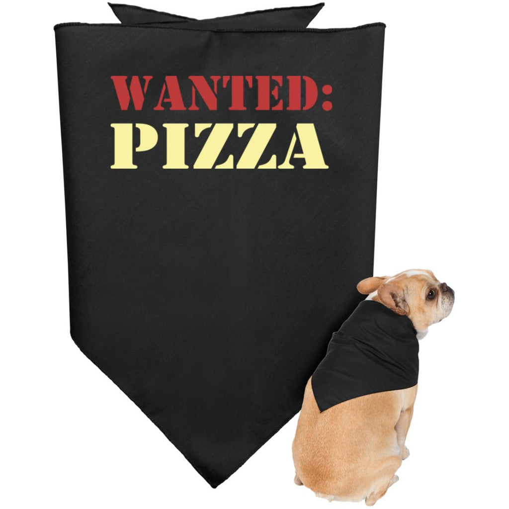 570 3905 Doggie Bandana, Pet Accessories, Whip Me Wear Fashion & T-Shirts