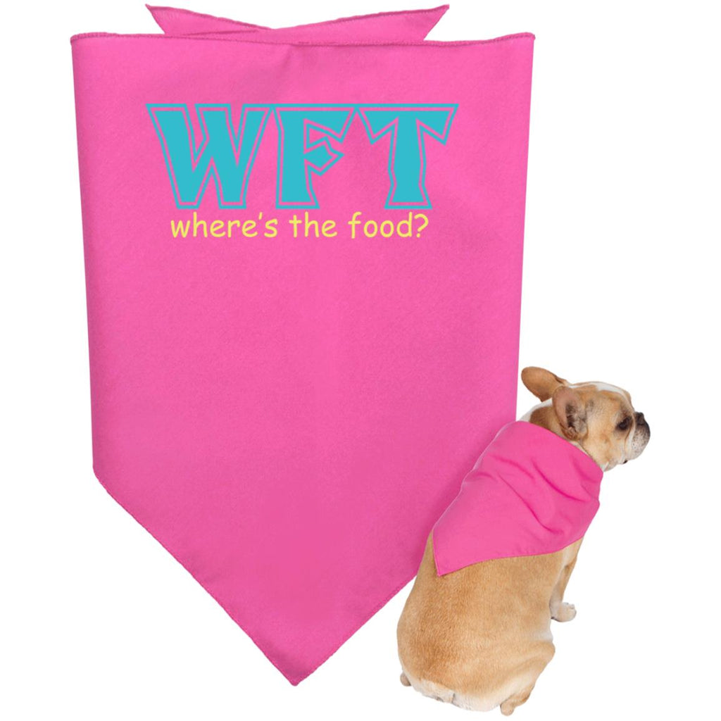 744 3905 Doggie Bandana, Pet Accessories, Whip Me Wear Fashion & T-Shirts