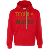 586 Tequila Is My New Water Tequila Is My New Water G925 Gildan Heavyweight Pullover Fleece Sweatshirt, Sweatshirts, Whip Me Wear Fashion & T-Shirts