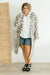 The Sage Feline Cardigan-[option4]-[option5]-[option6]-[option7]-[option8]-Womens-Clothing-Shop