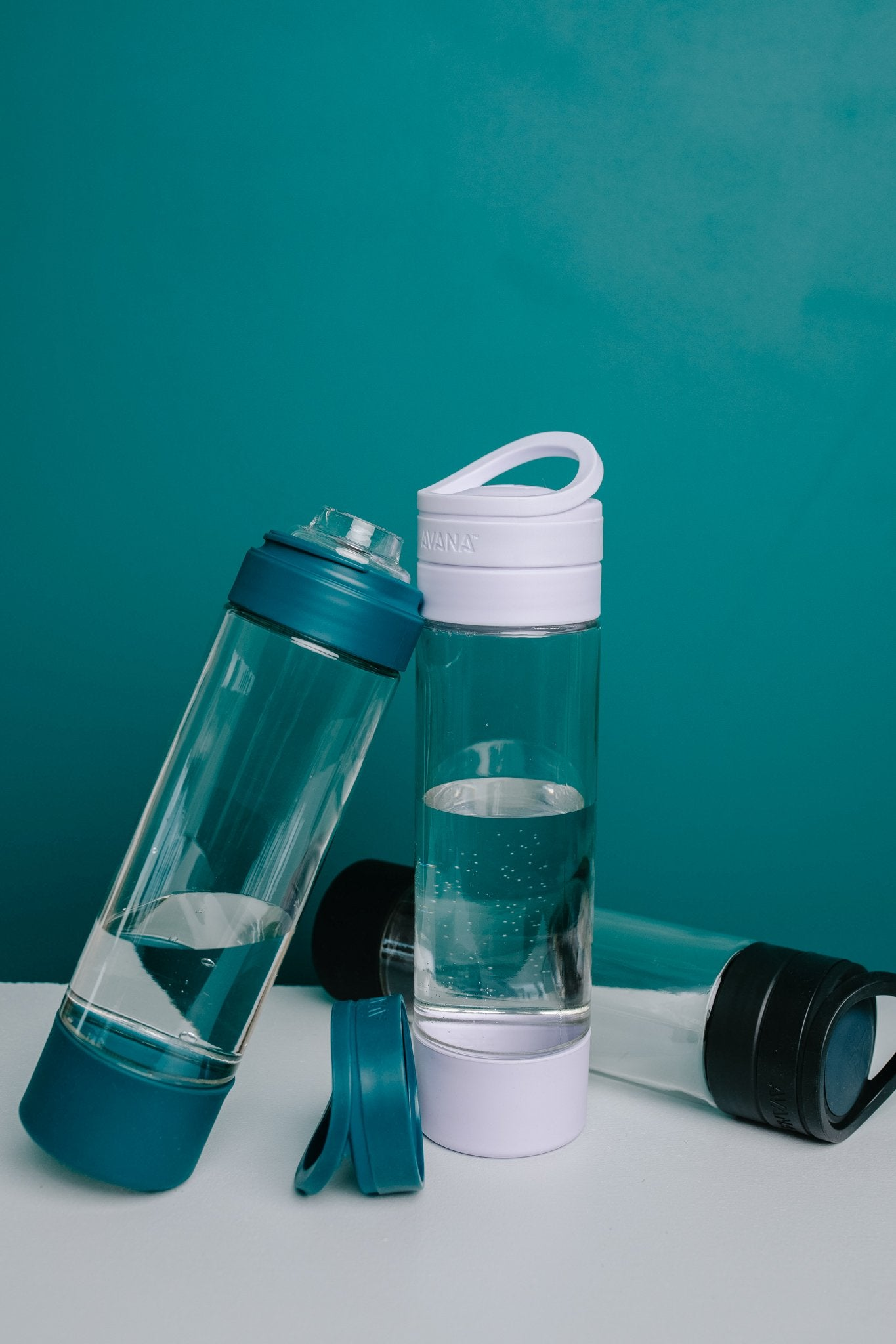 Makai Water Bottle-[option4]-[option5]-[option6]-[option7]-[option8]-Womens-Clothing-Shop