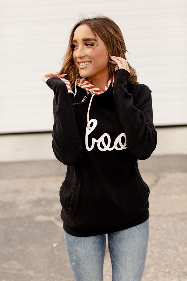Boo DoubleHood *September delivery*-[option4]-[option5]-[option6]-[option7]-[option8]-Womens-Clothing-Shop