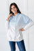 A Hint Of Melting Hoodie-[option4]-[option5]-[option6]-[option7]-[option8]-Womens-Clothing-Shop