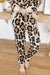 Chasing Sleep Lounge Set Joggers in Leopard-[option4]-[option5]-[option6]-[option7]-[option8]-Womens-Clothing-Shop