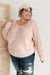 Cozy and Chic Dressed in Pink-[option4]-[option5]-[option6]-[option7]-[option8]-Womens-Clothing-Shop