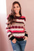 Different Shades Of Holidays Sweater-[option4]-[option5]-[option6]-[option7]-[option8]-Womens-Clothing-Shop
