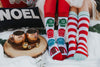Ugly Sweater Socks-[option4]-[option5]-[option6]-[option7]-[option8]-Womens-Clothing-Shop
