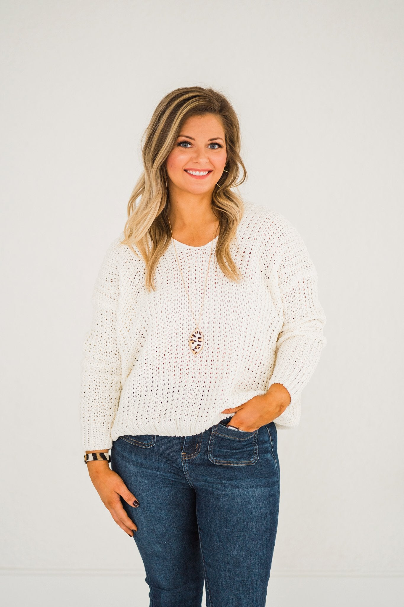 First Snowfall Sweater-[option4]-[option5]-[option6]-[option7]-[option8]-Womens-Clothing-Shop