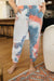 For The Love Of Tie Dye Joggers-[option4]-[option5]-[option6]-[option7]-[option8]-Womens-Clothing-Shop