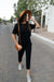 Girl Next Door Jumpsuit In Black-[option4]-[option5]-[option6]-[option7]-[option8]-Womens-Clothing-Shop