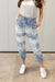 Hazy and Lazy Joggers-[option4]-[option5]-[option6]-[option7]-[option8]-Womens-Clothing-Shop