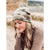 Unisex Camouflage Short Beanie-[option4]-[option5]-[option6]-[option7]-[option8]-Womens-Clothing-Shop