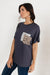 I'm Seeing Double Tee-[option4]-[option5]-[option6]-[option7]-[option8]-Womens-Clothing-Shop