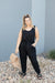 Jump In Jumpsuit In Black-[option4]-[option5]-[option6]-[option7]-[option8]-Womens-Clothing-Shop