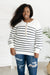 Nautical Vibes Sweater-[option4]-[option5]-[option6]-[option7]-[option8]-Womens-Clothing-Shop
