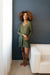 Sweet Dreams Romper in Olive-[option4]-[option5]-[option6]-[option7]-[option8]-Womens-Clothing-Shop