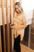 Too Soft To Handle Hooded Sweater-[option4]-[option5]-[option6]-[option7]-[option8]-Womens-Clothing-Shop