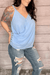 Love To Love You Mommy And Me Sweatshirts-Youth