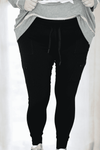 Freedom Tiger Tank-[option4]-[option5]-[option6]-[option7]-[option8]-Womens-Clothing-Shop