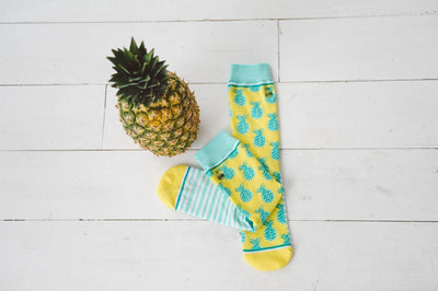 Pineapple Whip-[option4]-[option5]-[option6]-[option7]-[option8]-Womens-Clothing-Shop