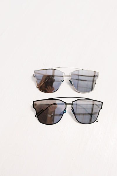 All That Flat Sunnies-[option4]-[option5]-[option6]-[option7]-[option8]-Womens-Clothing-Shop
