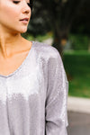 All That Sparkles Top-[option4]-[option5]-[option6]-[option7]-[option8]-Womens-Clothing-Shop