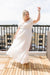 Beach Wedding Maxi Dress-[option4]-[option5]-[option6]-[option7]-[option8]-Womens-Clothing-Shop