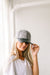Cap It Off Casual Baseball Cap-[option4]-[option5]-[option6]-[option7]-[option8]-Womens-Clothing-Shop
