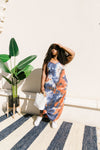 Coral Reef Tie Dye Maxi-[option4]-[option5]-[option6]-[option7]-[option8]-Womens-Clothing-Shop