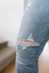 Dreaming Of Spring Jeans-[option4]-[option5]-[option6]-[option7]-[option8]-Womens-Clothing-Shop