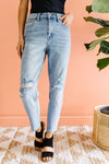 Hot Mama Mom Jeans-[option4]-[option5]-[option6]-[option7]-[option8]-Womens-Clothing-Shop